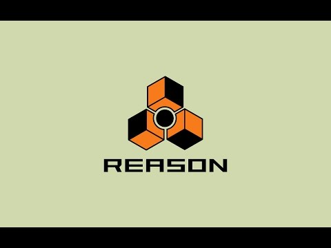 How to fix the Unexpected Error when trying to launch Propellerhead Reason 5 on Windows 10