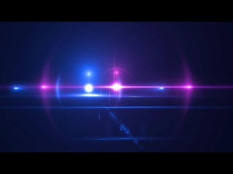 50 Free Optical Flares - After Effects - Premiere Pro - Photoshop - Any Version