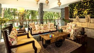 Must-haves Home Accessories For Your India Inspired Home