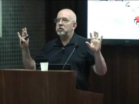 Concurrent Objects - The Art of Multiprocessor Programming - Part 2