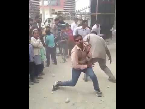 Funny Dance Video || Funny marraige Dance || Funny shadi dance