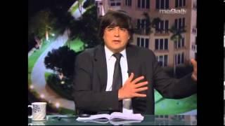 Jaime Bayly habla del fraude en Venezuela del 14 de Abril. 1/2