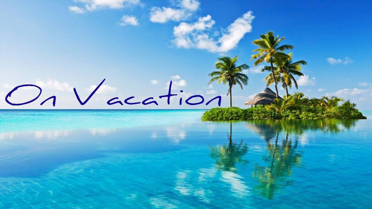 On vacation photos 77