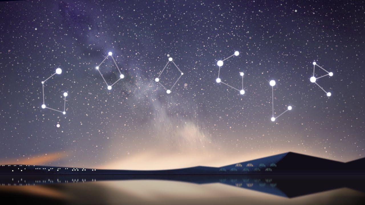 Perseid Meteor Shower 2014 Google Doodle - Google Doodles celebrates the 2014 Perseid Meteor Shower with an animated timelapse.