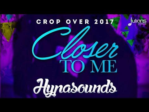Hypasounds - Closer To Me