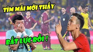 Tin bóng đá Việt Nam 17/11:Trong sợ hãi lo lắng, người Thái BÁM VÍU điểm tựa này để an ủi đội nhà