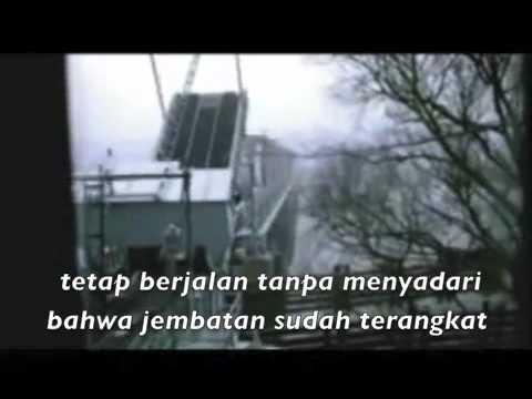 The Bridge - with Indonesian translation