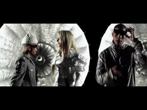 N-Dubz - Say It's Over (Official HD Video)