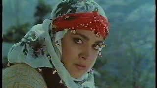 Belkıs Akkale Sultan Filmi Bölüm 2