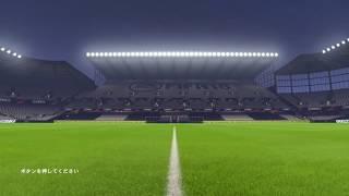 サッカー日本代表VSパナマ代表 森保ジャパン胎動 映像は各自用意[雑談] 実況とりま