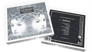 DORIAN - La velocidad del vacío - álbum completo oficial