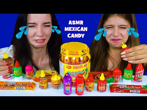 asmr-trying-mexican-chili-peppers-candy-|-eating-sounds-lilibu