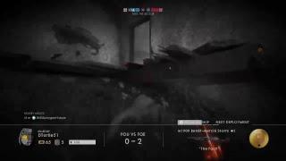 Battlefield 1 Live Stream ![] Road to 1,000 Subs![] (Battlefield 1)