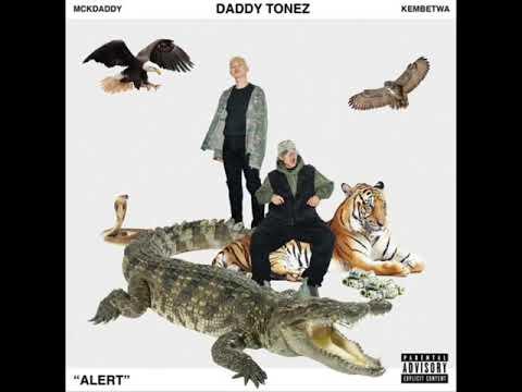 04. Make It Lava [대디톤즈 (Daddy Tonez) – Alert] mp3 audio