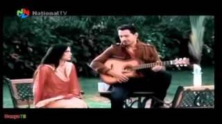 Promo - Zaara si noul serial indian.avi