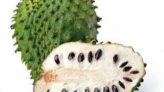 Propiedades de la hoja de guanabana para adelgazar