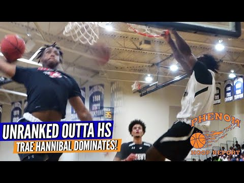 trae-hannibal-jumps-over-everyone-as-he-destroys-all-comers-at-sc-pro-am!!