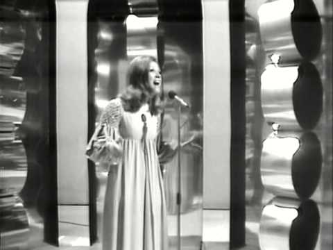 Download The.Benny.Hill.Show.1969.S02E03