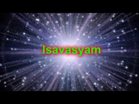 Sri Saisatcharita chapter  20 Telugu talk
