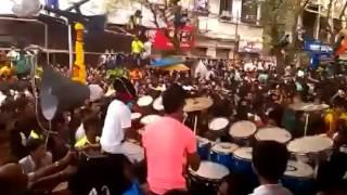 Lal bhaug beat jai malhar song
