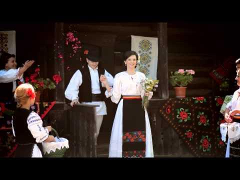 Georgiana Lobont - Vin nuntasii dupa mine (HD 1080p)