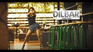 DILBAR | Satyameva Jayate | John Abraham Nora Fatehi | Heels Dance Choreography | By Srishti