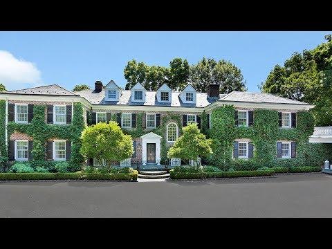 24 Meadow Lane Greenwich CT Real Estate 06831