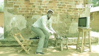 ABRABUMBE!!!, 😂😂😂😂😂😂😂😂 Rich family comedians Soroti