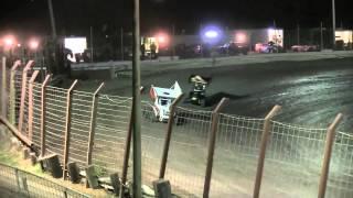 Mountain Creek Speedway | Mini-Sprints