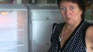 Ремонт холодильников Атлант (участница конкурса №33)(, 2014-07-11T20:19:32.000Z)