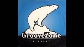Groovezone - Eisbaer (Radio Mix) (1997)