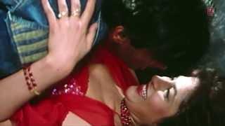 Qatra Shabnam Ka Full Song   Judge Muzrim   Sunil Shetty, Archana Puran Singh