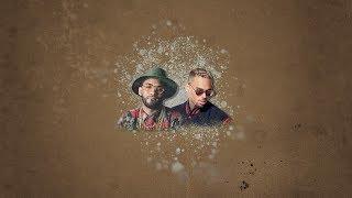 Joyner Lucas & Chris Brown- I Don't Die Instrumental