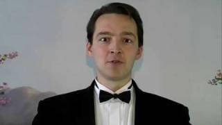 Упражнения для восстановления зрения 1(Упражнения для восстановления зрения по система М. С. Норбекова Мирзакарим Санакулович Норбеков - доктор..., 2009-03-06T07:50:15.000Z)