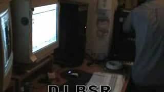 breakbeat / lounge by dj BSR