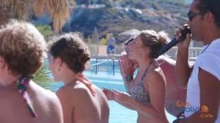 club coralia chc athinapalace resort spa 5