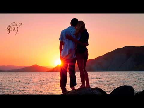 The Best Of Spanish Guitar Music Hits For Soul ,Instrumental Music,Relaxing Music Romantic  Cover