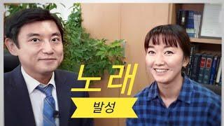 엄태리 뮤지컬 배우, 노래 잘하는 법, 연극영화과 입시…