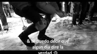 Never shout never- I love you 5 Subtitulada en español