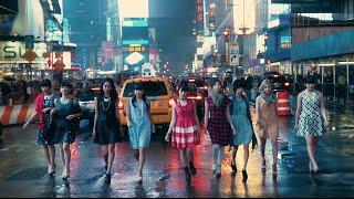 Cheeky Paradeが、広告なしで全曲聴き放題【AWA/無料】 曲をダウンロー...