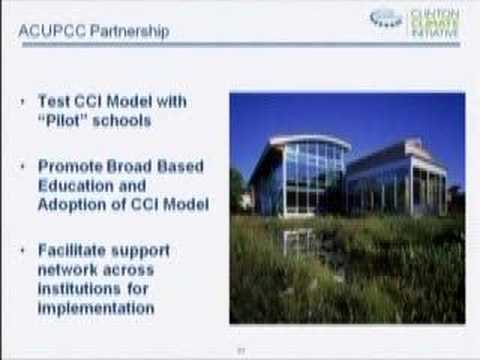 Carbon Footprint Reduction Presentations
