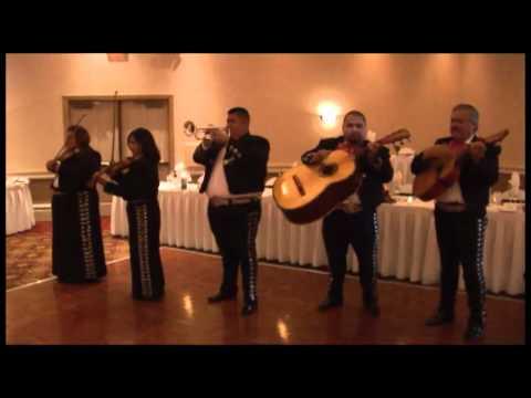 mariachi interviews