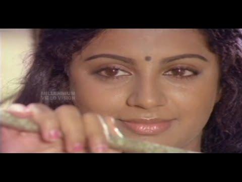 Malayalam Movie Song | Pakal Swapnathin Pavanurukkum | Ambalavilakku | Malayalam Film Song