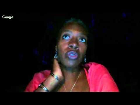 Taking Back Your Life- Althea Lawton-Thompson