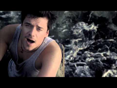 Brice Conrad - Oh La (Official Video)