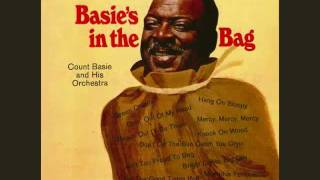Count Basie & his Orchestra - Ain