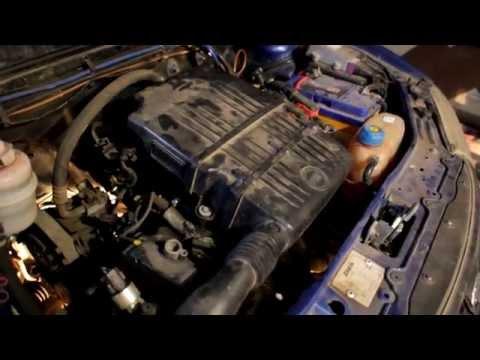 двигатель ест масло фиат альбеа