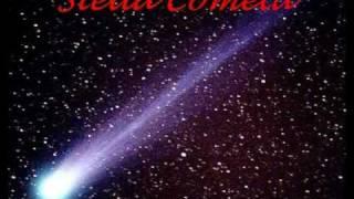 Jovanotti (Nabil Salameh) - Stella Cometa (in arabo)