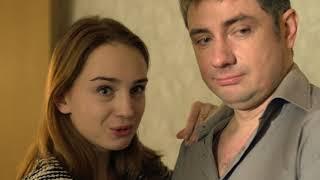 """""""Cлепая"""" - 201 серия - Счастье дочери"""