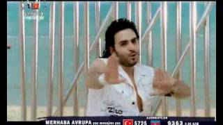 Ismail YK - Kudur Baby Video Klip 2010
